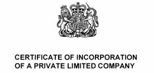 companies-house-certificate-copy