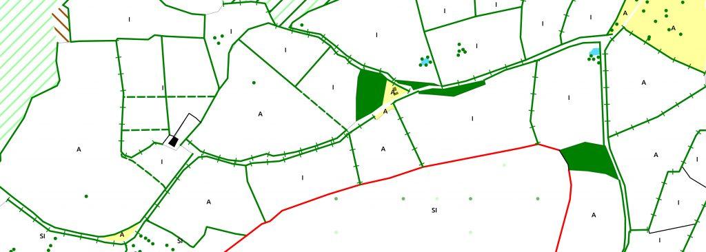 phase-1-map