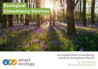 Smart Ecology Brochure