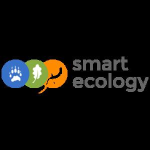 Smart Ecology Logo