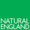 Natural England Announce New Licensing Policies