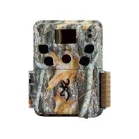 Wildlife Camera Review
